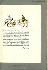 Il Risorgimento Grafico. 30 Settembre 1923: IL RISORGIMENTO GRAFICO