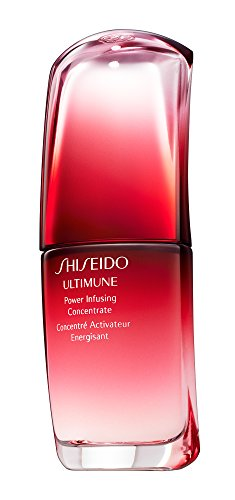 Shiseido ULTIMUNE Power Infusing Concentrate Travel Size (.33 oz)