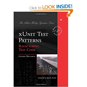 download intertextual loops in