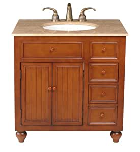 Elegant  Vanity Top Bathroom Vanities With Tops Under 30000 Bathroom
