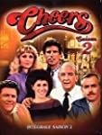 Cheers : L'Int�grale Saison 2 - Coffr...