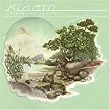 Endangered Species by Klaatu (2004-03-01)
