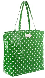 Kate Spade York Daycation Bon Shopper Baby Diaper Bag from Kate Spade New York