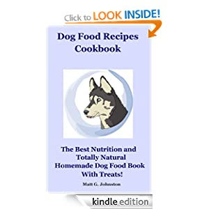 Dog food1264s soup decorate each one with two green holly leaves and red berries 6 to make the filling put the butter into a mixer and beat until soft forumfinder Choice Image