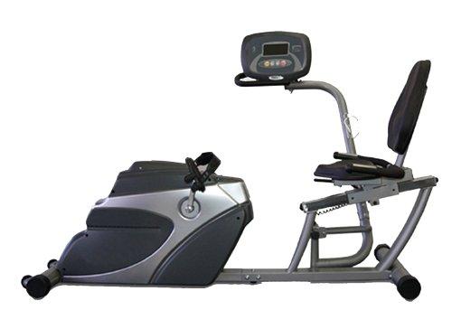 Fitnex R40-S Recumbent Exercise Bike