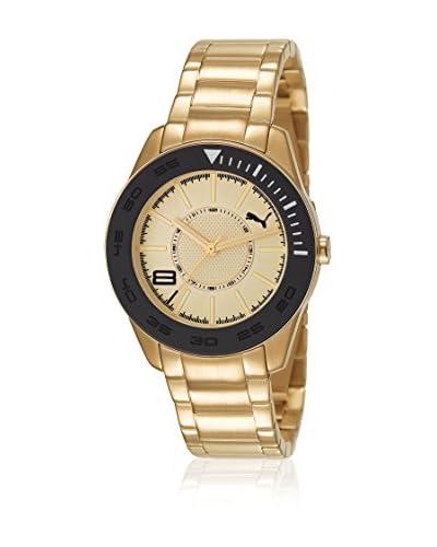 Puma Reloj de cuarzo Woman Watch Splash 38 mm