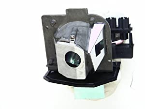 Optoma SHP 180W Lamp Module for HD65 Projector