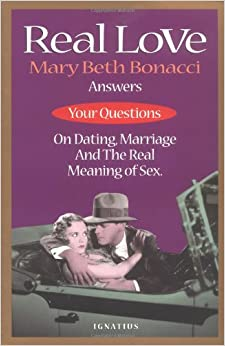 Dating for sex: sex dating and relationships book review