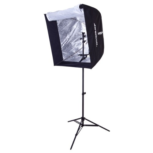 "Westcott 28"" Apollo Flash Kit - 2331"