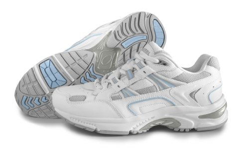 best saucony running shoes for plantar fasciitis