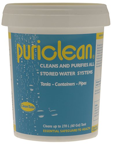 clean-tabs-puri-water-cleaner-and-purifier-blue-400-g