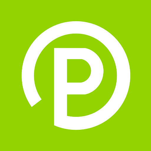 Parkmobile (Change My Mobile Number compare prices)