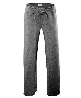 Buy Soffe Juniors Rugby Fleece Pant by Soffe
