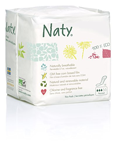 naty-by-nature-womencare-bio-normal-sanitary-towels-4-x-packs-of-15-60-sanitary-towels