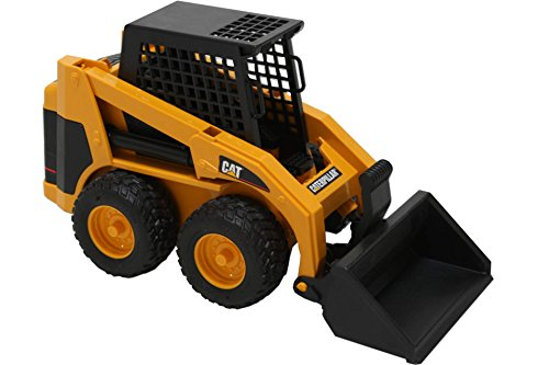 cat-kompaktlader-von-bruder-116-baufahrzeug-bobcat-abnehmba