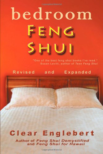 Bedroom decorating tips and trends using the concept 39 s - Feng shui bedroom romance ...