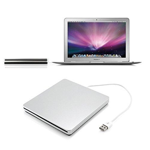 external-usb-dvd-rw-rw-super-drive-for-apple-macbook-air-pro-imac-mac-os-mini
