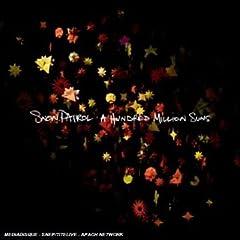 "SNOW PATROL""A Hundred Million Suns""formats [FLAC][QUEBEC TEAM SCANOU] ( Net preview 0"