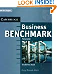 Business Benchmark Advanced Student's...