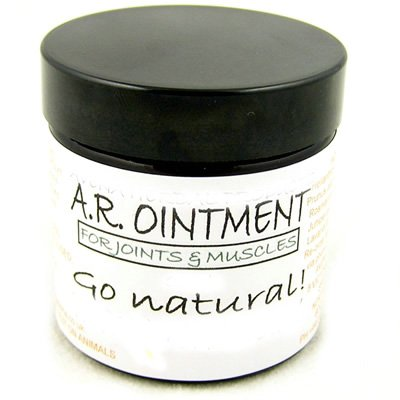 SimpleEarth Arthritis & Rheumatism Ointment 60ml , this healing arthritis ointment is made with oils reputed to help relieve arthritis pain, reduce stress and strain and improve blood circulation. It has also been found to aid sound sleep, promoting relax