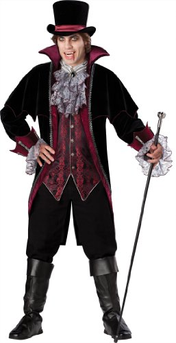 InCharacter-Costumes-Mens-Vampire-Of-Versailles-Costume