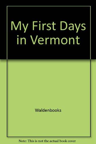 my-first-days-in-vermont