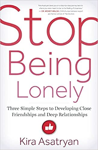 How to avoid loneliness when living alone
