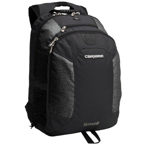 caribee-it-product-firewall-backpack-black