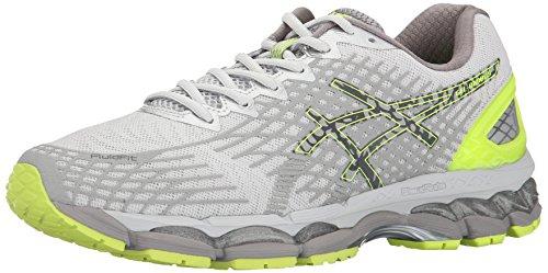 asics-mens-gel-nimbus-17-lite-show-running-shoe-flash-yellow-silver-black-10-m-us
