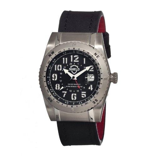 Shield Watches SLDSH0101