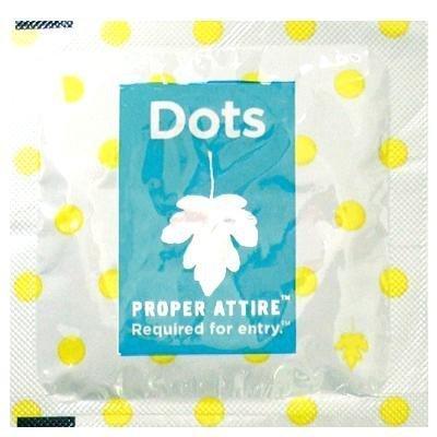 proper-attire-dots-condoms-by-proper-attire