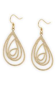 Imagine Jewelry Flair USA made Earrings