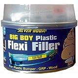 Silverhook BIG31 Big Boy Plastic Flexi Filler 250ml