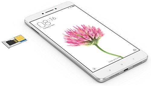 Xiaomi-Mi-Max-32GB