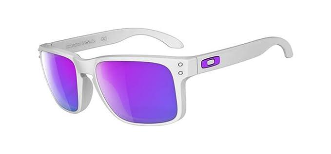 Oakley - Gafas de sol Holbrook