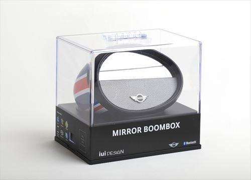 iui-design-union-jack-mirror-portable-bluetooth-boombox