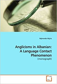 angliscisms the use of foreign Anglicisms in german the excessive use of english words with the same meaning after the already a huge part of the people living in germany has foreign.