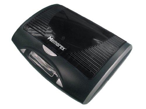 memorex-mrx-8000-lcd-caricabatterie