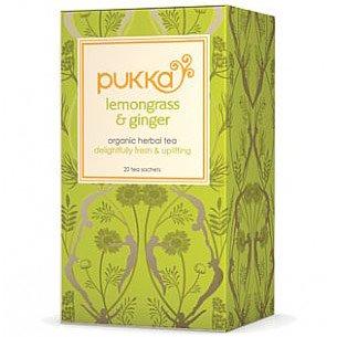 pukka-herbs-organic-herbal-tea-lemongrass-ginger-20-tea-bags-2-pack