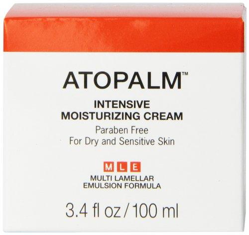 atopalm-intensive-moisturizing-cream