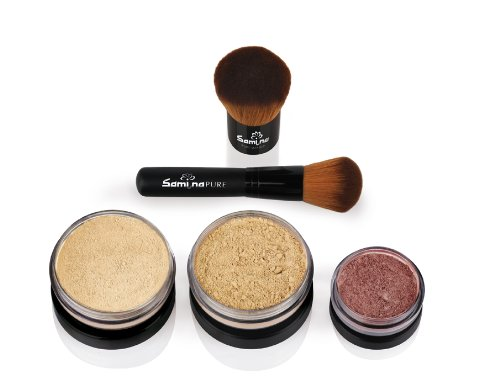 samina-pure-makeup-instant-glow-5-piece-starter-kit-dark-by-samina-pure-makeup