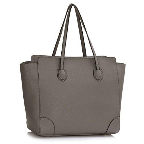 femmes-sacs-a-main-designer-dames-epaule-accaparement-des-sacs-fourre-tout-en-cuir-faux