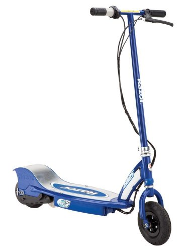 razor e225 electric scooter buy electric scooters. Black Bedroom Furniture Sets. Home Design Ideas