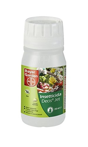 bayer-decis-jet-insecticide-pucerons-x-250-ml