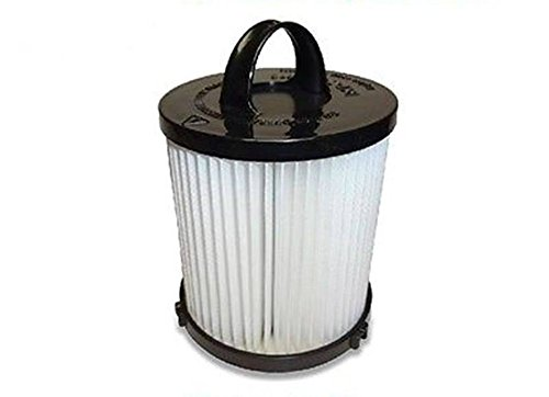 Vacuum Parts Upright Vacuum Dust Cup Filter for EUREKA DCF-21 replaces part # 68931A & 68931 (Vacume Belts Eureka compare prices)