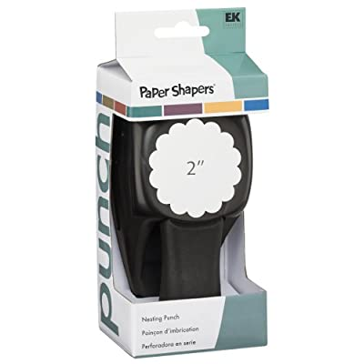 ek success paper shapers Shop all ek success products - choose from a huge selection of ek success products from the most popular online stores at parentingcom shop.