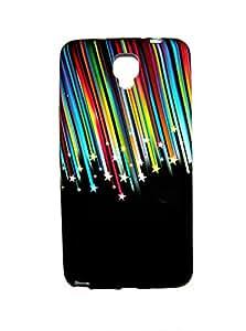 Gioiabazar New Designer Soft Tpu Silicon case cover Back Skin for Samsung Galaxy Note 3 Neo N7505 #11