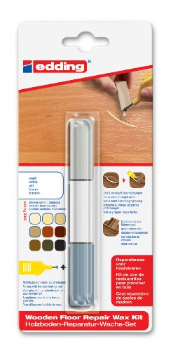 edding-4-8902-1-4049-8902-diy-marcador-multi-reparacion-suelo-de-madera-conjunto-blanco