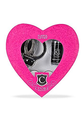 Cuore-Romantico-Coffret-Cadeau-Ludique-RoseNoir-4