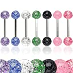 Jewellery Sleuth Set of 7 Surgical St...